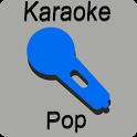 Karaoke Offline Pop icon