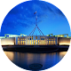 Canberra - Wiki Download on Windows