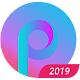Download P Photo Editor Pro - Beauty Camera & Effects For PC Windows and Mac