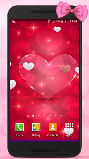 Download Love Live Wallpaper Hd Google Play Softwares Axdgqkcse0do