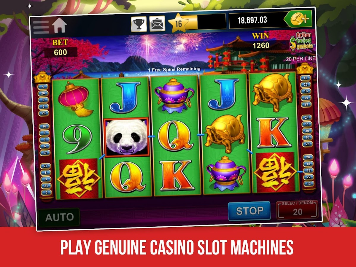casino city online casino lucky lady