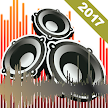 Volume Booster EQ Bass Pro APK