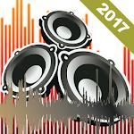 Volume Booster EQ Bass Pro