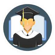 VTU in pockets - notes, news and results