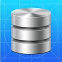 SQL Playground