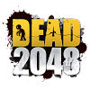 DEAD 2048 (Unreleased)