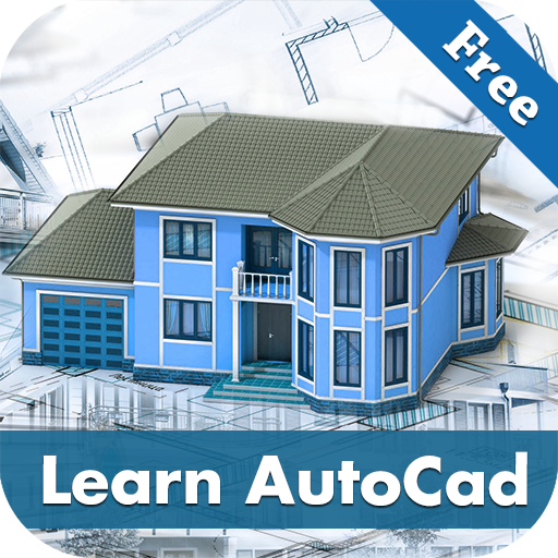 Baixar Learn AutoCAD - 2020: Free Video Lectures