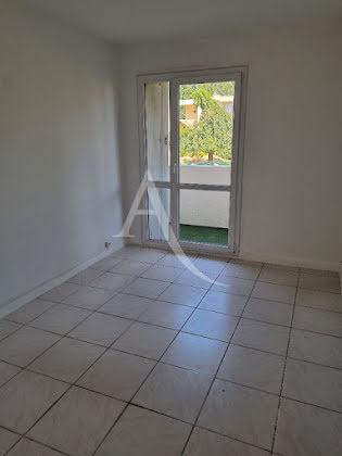 Vente appartement 4 pièces 78,78 m2