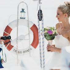 Wedding photographer Yuriy Strok (toreg). Photo of 31.08.2015