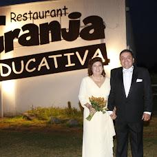 Wedding photographer Juan Monsalve (monsalve). Photo of 04.07.2015