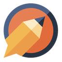 Editorify - Review Importer
