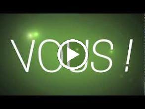 Video: Rejoignez la Cuisine Des Etoiles avec Europe 1 et Elle à Table