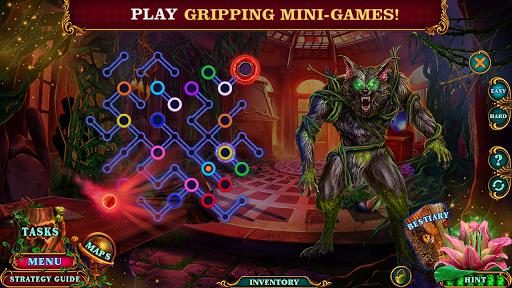Hidden Objects - Spirit Legends 1 (Free To Play) filehippodl screenshot 9