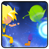 Stickman Z Fighter Android APK Download Free By JoyCA