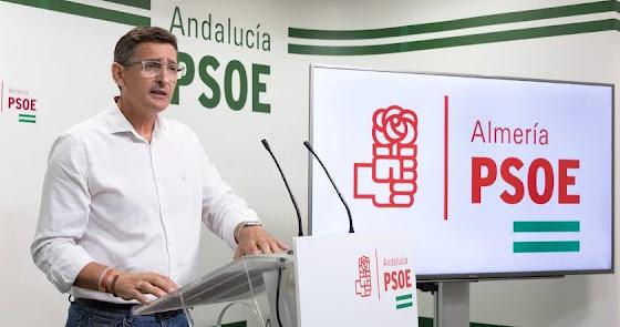 Los alcaldes del PSOE afines a Teruel se imponen 8-2 a los sanchistas