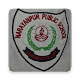 NARAYANPUR PUBLIC SCHOOL Download on Windows