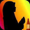 آموزش نماز ، تیمم و وضو | آموزش تصویری نماز icon