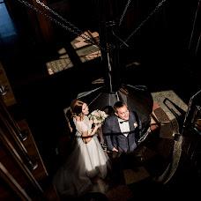 Wedding photographer Anna Shadrina (Ashan). Photo of 07.08.2018