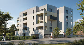 Appartement Cluses (74300)