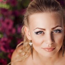 Wedding photographer Irina Sumchenko (sumira). Photo of 30.06.2013