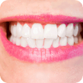 How to Whiten Teeth Instantly download