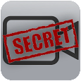 Secret Camera Recorder apk