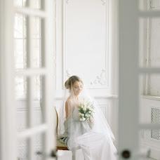 Wedding photographer Olga Chertkova (Olgaprof). Photo of 08.07.2018