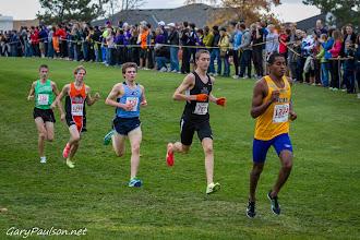 Photo: 4A Boys - Washington State Cross Country Championships   Prints: http://photos.garypaulson.net/p358376717/e4a5c35e8