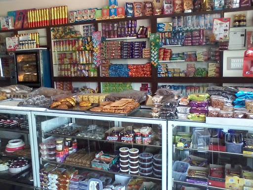 Bake Land Bakery & Sweets photo