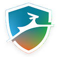 Dashlane Free Password Manager apk
