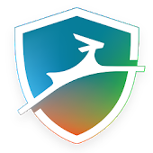 Tải Game Dashlane Free Password Manager