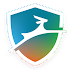 Dashlane Free Password Manager 5.1.2.2868-armeabi-v7a (2868)
