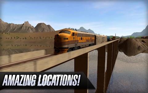 Train Driver 15 v1.4.0
