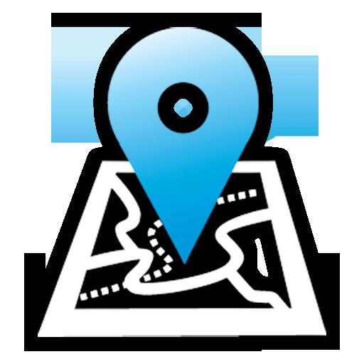 ExplorEvents 遊戲 App LOGO-APP開箱王