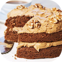 Coffee Cake Recipes icon