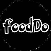 foodDo Admin