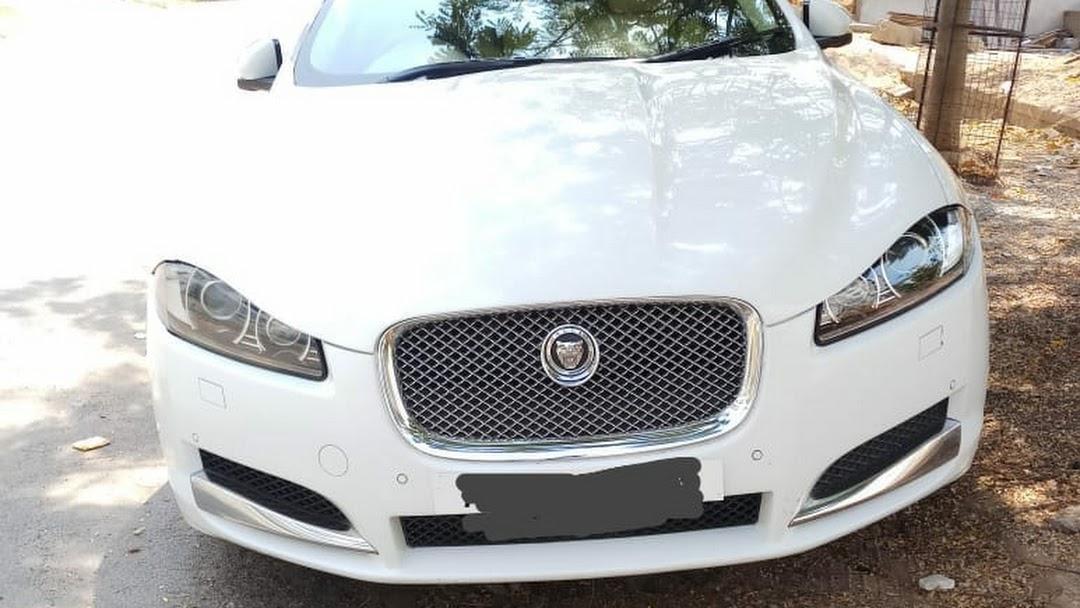 Self Drive Cars Crb Toursandtravels Vijayawada Car Rental Service In Vijayawada