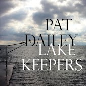 Lake Keepers