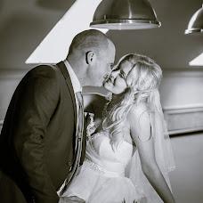 Wedding photographer Mariya Pozdyaeva (meriden). Photo of 16.03.2016
