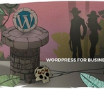 SEO For WordPress Course - Durban : Brand Candy