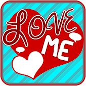 LOVE ME: CHAT & MEET FRIENDS