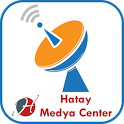 Hatay Medya Center icon