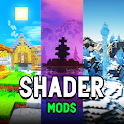 Ultra Shader Mod icon