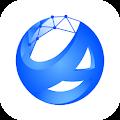 AICoin download