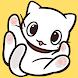 飼い猫ぐらし -のんびり可愛い癒し系育成ゲーム