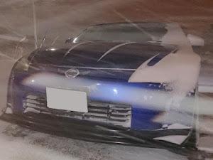 フェアレディZ Z33 のカスタム事例画像 コ〜ジ〜(teamsLowgun 北海道  )さんの2019年01月18日18:50の投稿