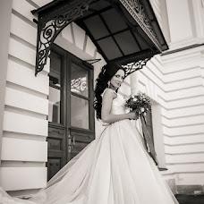 Wedding photographer Elena Trofimova (trofimovaelena). Photo of 14.09.2018