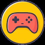Kapow - Free Online Games Icon