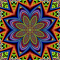 Featherfan5d neu1bc1b20190318230400.jpg