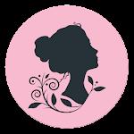 Cosmetique Organique - your homemade cosmetics 1.2